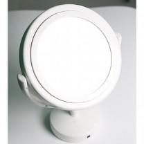 매직미러 회전양면 LED액자